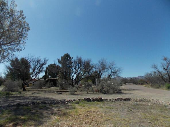 2343 Camino Esplendido, Tubac, AZ 85646 Photo 4