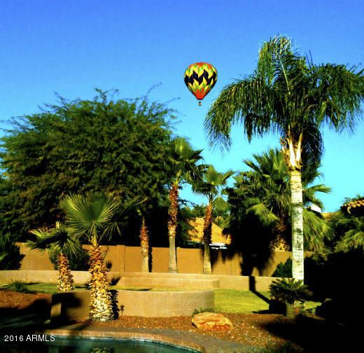 1043 W. Sherri Dr., Gilbert, AZ 85233 Photo 18
