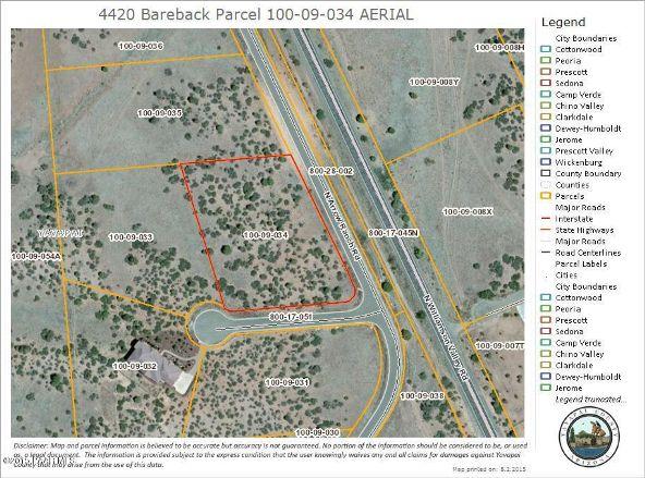 4420 Bareback Dr., Prescott, AZ 86305 Photo 4