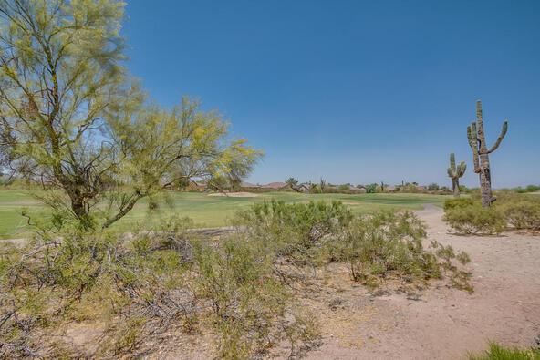 32036 N. Echo Canyon Rd., San Tan Valley, AZ 85143 Photo 8