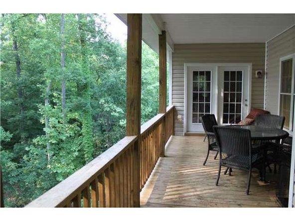 2519 Mt Isle Harbor Dr., Charlotte, NC 28214 Photo 2