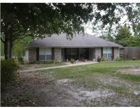 Home for sale: 3561 Lickskillet Rd., D'Iberville, MS 39540