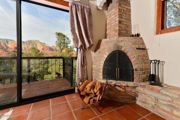 245 Eagle Dancer Rd., Sedona, AZ 86336 Photo 29