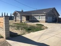 Home for sale: 9329 E. Ave. R, Littlerock, CA 93543