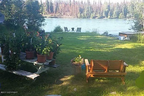 34102 Fishermans Rd., Soldotna, AK 99669 Photo 34