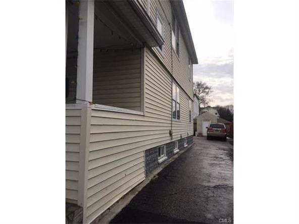 197 Berwick Avenue, Fairfield, CT 06825 Photo 18