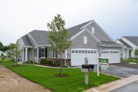 Home for sale: N54 W35317 Coastal Avenue, Oconomowoc, WI 53066