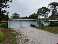 Home for sale: 2415 Sunrise Blvd., Fort Myers, FL 33907