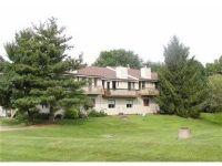 Home for sale: 35 Monterey Cypress Dr., Lake Saint Louis, MO 63367