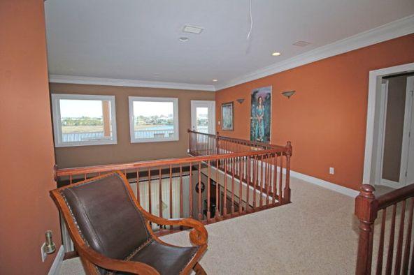 4126 Harbor Rd., Orange Beach, AL 36561 Photo 17