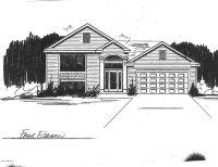 Home for sale: 7632 28th Ave., Jenison, MI 49428