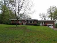 Home for sale: 1617 Russell Ave., Evansville, IN 47720