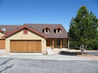 Home for sale: 1980 Elderberry, Los Alamos, NM 87544