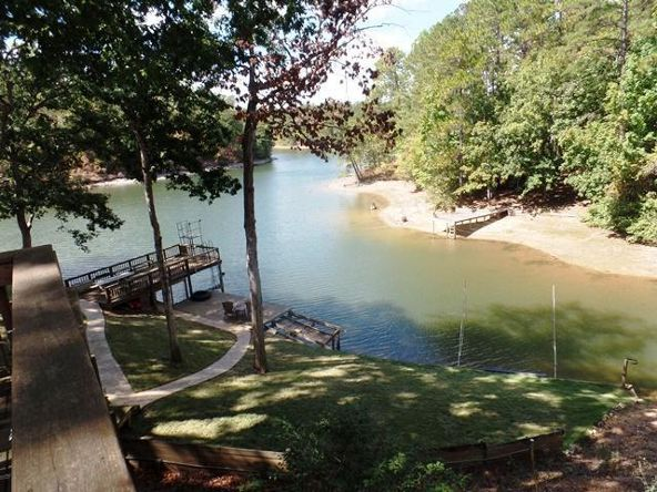 72 Dabbs Cir., Jacksons Gap, AL 36861 Photo 38