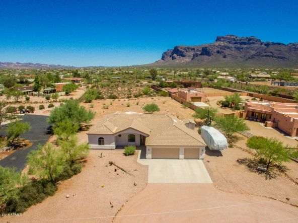 5934 E. 22nd Avenue, Apache Junction, AZ 85119 Photo 1