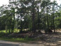 Home for sale: 221 White Oak Bluff Rd., Stella, NC 28582