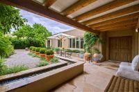 Home for sale: 1144-B Canyon Rd., Santa Fe, NM 87501