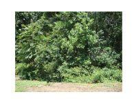 Home for sale: 2133 Charleston Pl., Lithia Springs, GA 30122