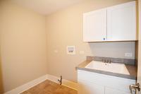 Home for sale: 111 Stevens St., Geneva, IL 60134