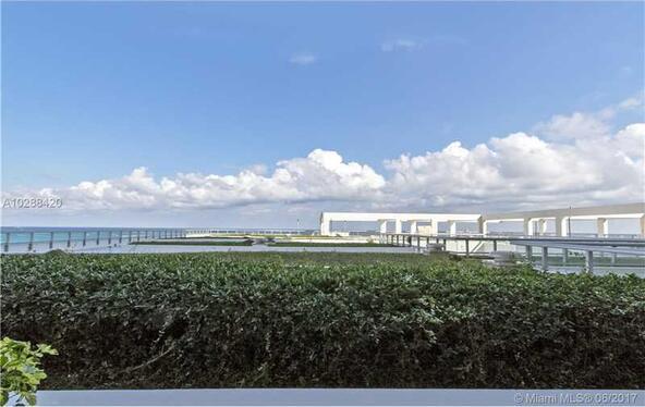 6799 Collins Ave. # 603, Miami Beach, FL 33141 Photo 9