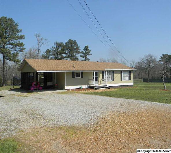 9204 Goodwin Ln., Hokes Bluff, AL 35903 Photo 5