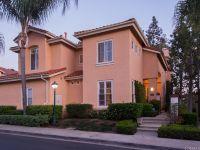 Home for sale: Aquasanta, Tustin, CA 92782