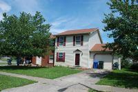 Home for sale: 436 Woodview Dr., Lexington, KY 40515