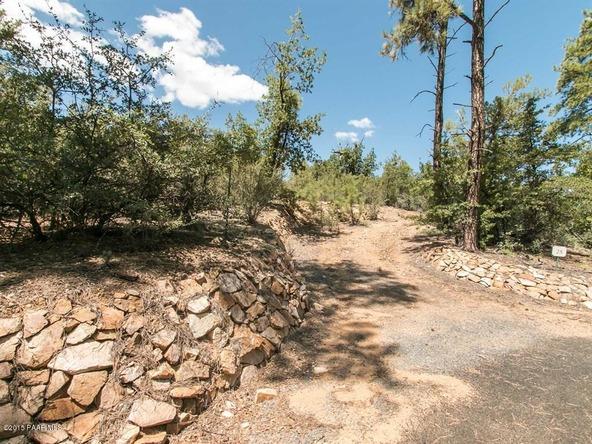 3185 W. Warm Springs Rd., Prescott, AZ 86303 Photo 14