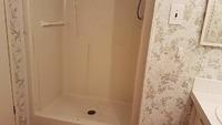 Home for sale: 5139 Martingale Ln., Apopka, FL 32712