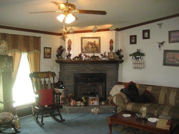 7903 Hwy. 460, Means, KY 40346 Photo 4
