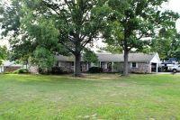 Home for sale: 2201 Phelps, Seminole, OK 74868