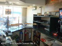 Home for sale: 349 Chestnut St., Union, NJ 07083