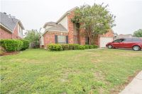 Home for sale: 5069 Blanco Dr., Haltom City, TX 76137