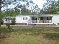 Home for sale: 185 Fernbrook Rd., Cades, SC 29518