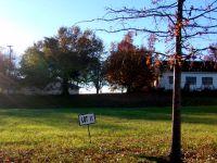 Home for sale: Lot 11 Breckenridge, Lucasville, OH 45648