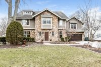 Home for sale: 808 Argyle Avenue, Flossmoor, IL 60422