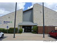 Home for sale: 201 W. Jasper Dr., Killeen, TX 76542