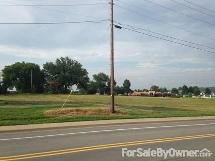 1500 Block Of Russell Rd., Russellville, AR 72801 Photo 2