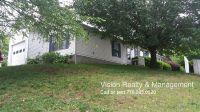 Home for sale: 1183 Ruxbury Ct., Douglasville, GA 30134