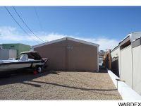 Home for sale: 10144 Harbor View Rd. W., Parker, AZ 85344
