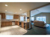 Home for sale: 2537 Shoreline Rd., Bradley, CA 93426