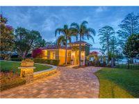 Home for sale: 2101 Killarney Dr., Winter Park, FL 32789