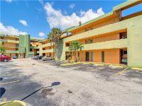 Home for sale: 110 Fontainebleau Blvd., Miami, FL 33172