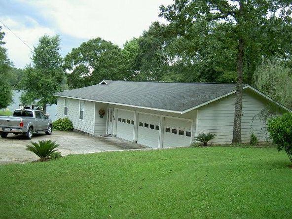 102 Island Dr., Milledgeville, GA 31061 Photo 1