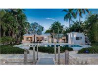 Home for sale: 6050 N. Bay Rd., Miami Beach, FL 33140