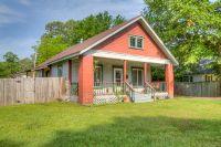 Home for sale: 3303 Hazel, Texarkana, TX 75503