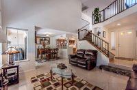 Home for sale: 2656 Golden Sands Dr., Las Vegas, NV 89128
