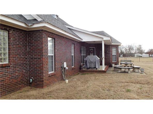 272 Mcrae Rd., Deatsville, AL 36022 Photo 7