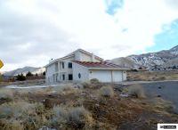 Home for sale: 6685 E. Hidden Valley, Reno, NV 89502