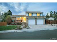 Home for sale: 105 Baldwin Ranch Rd., Castle Rock, CO 80104